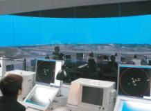 第1飛行場実習室